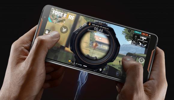 Handphone-Gaming-Murah-Terbaik-dan-Terbaru-2019