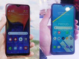 Samsung-Galaxy-A10-vs-Realme-C2-640x430