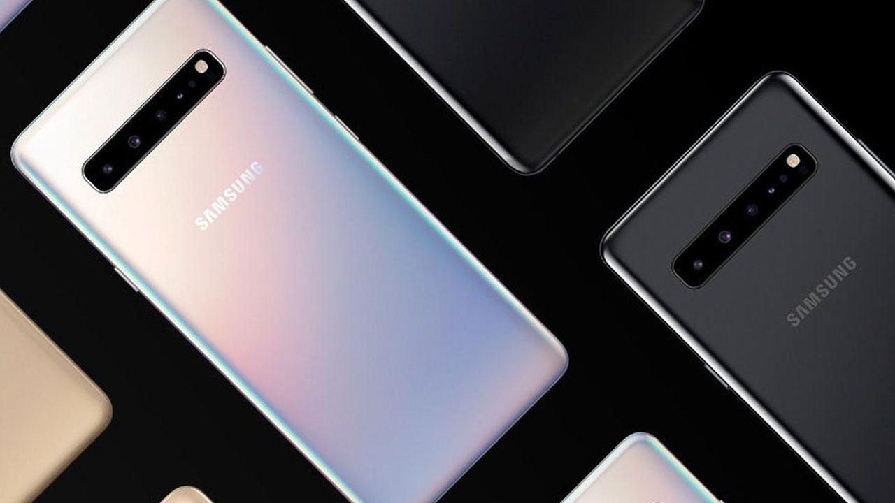 Samsung-3D-ToF