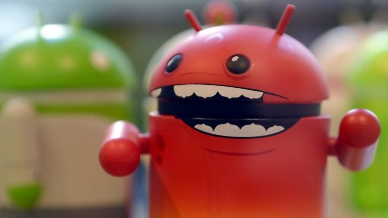 hummingwhale-android-malware-768x432