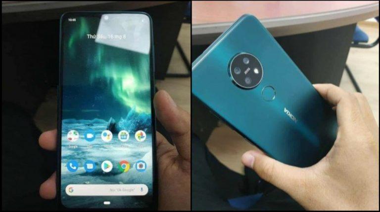 Nokia-7.2-768x430