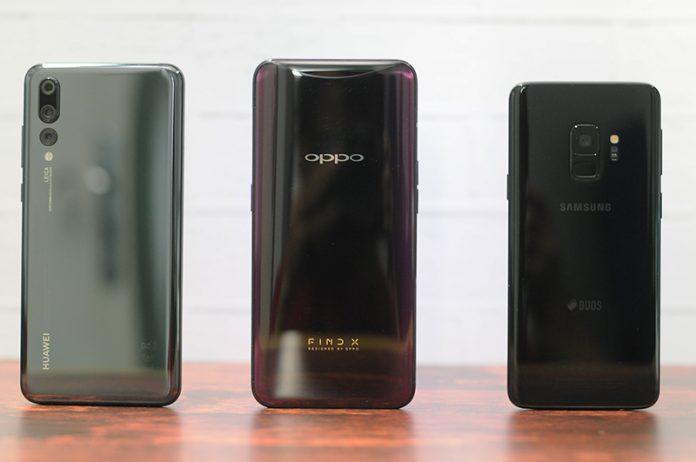 Oppo-Fine-x-P20-Pro-Samsung-b-696x462