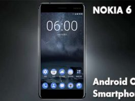 Android-OS-Nokia-6-smartphone