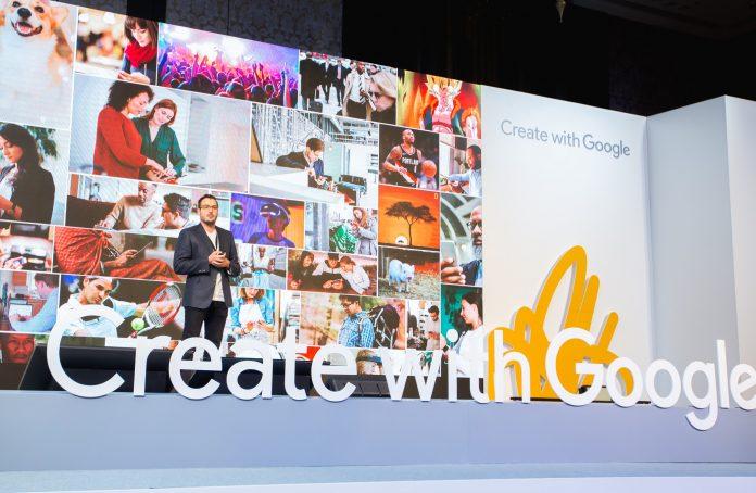 Create-with-Google-7