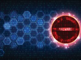 fileless-malware-what-mitigation-strategies-are-effective-showcase_image-8-a-11975