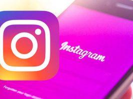 Instagram-down-973250