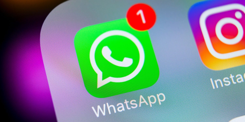 WhatsApp-for-iPad-on-the-way