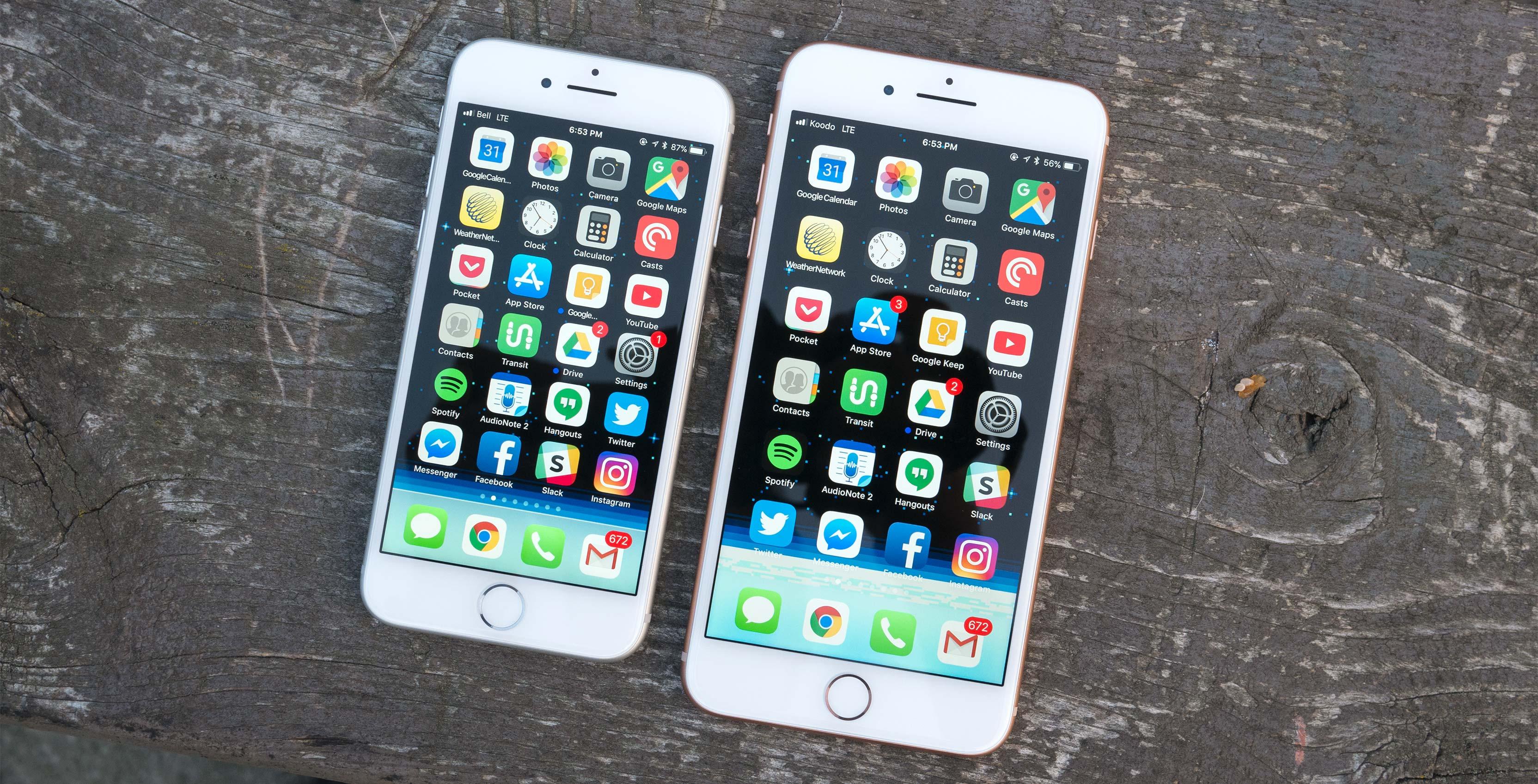iphone-8-iphone-8-plus-2