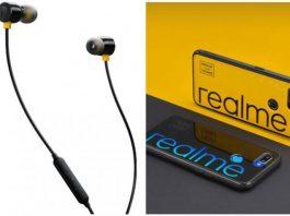 realme-accessories