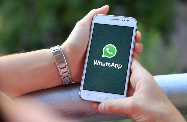 berita-whatsapp